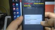 File-Root-Xiaomi-Redmi-Note-4G