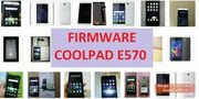 Firmware-Coolpad-E570