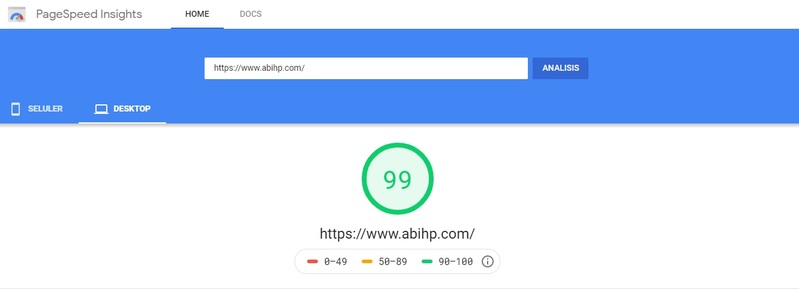 Pasang Lazy Load Adsense di WordPress