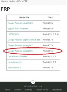 Google-Account-Manager-6